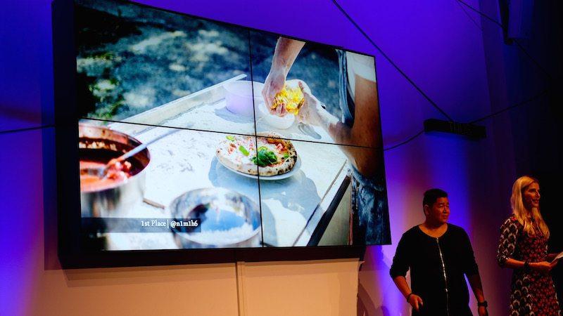berlin-food-week-digital-food-mobile-living-basecamp-foodporn-awards-1