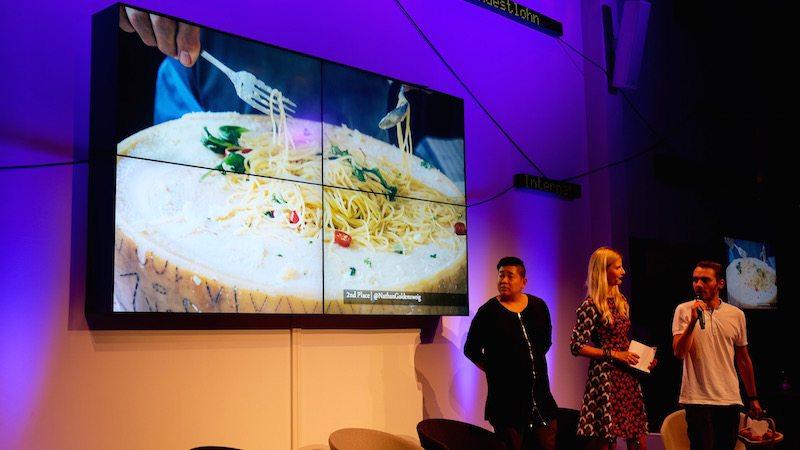 berlin-food-week-digital-food-mobile-living-basecamp-foodporn-awards-2