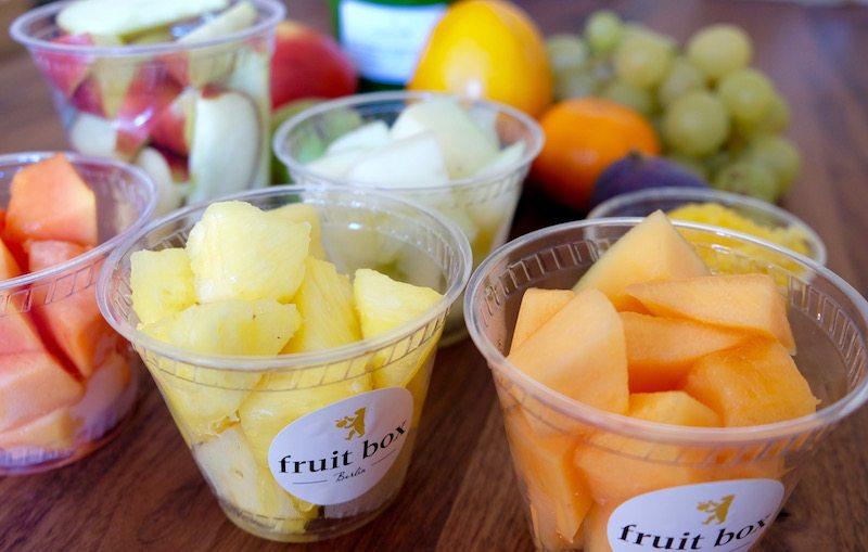 berlin-lieferservice-fruitbox-cups-2