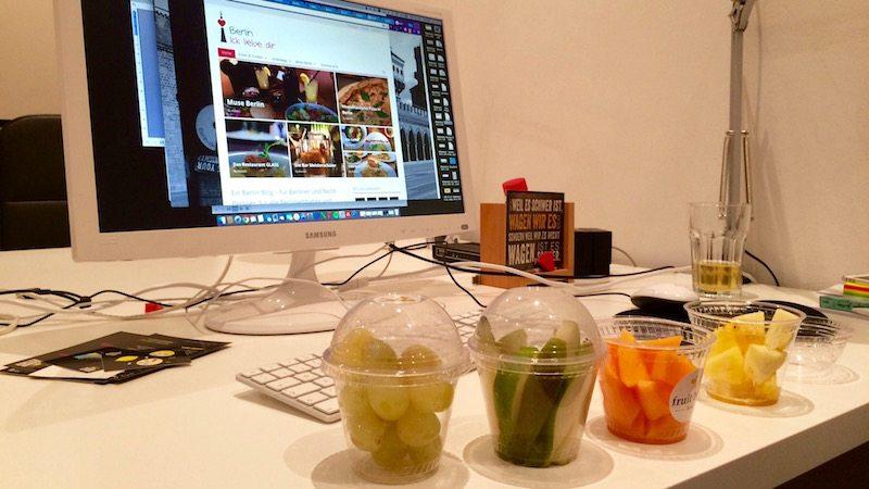 berlin-lieferservice-fruitbox-cups-6