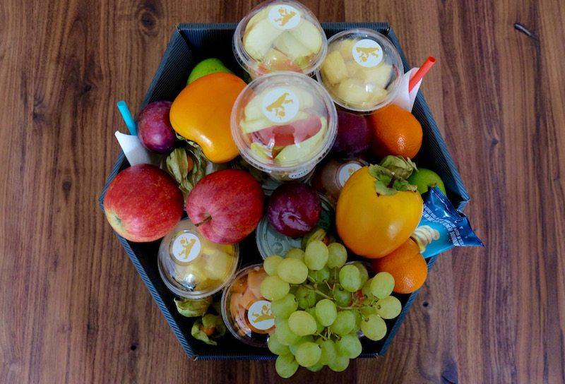 berlin-lieferservice-fruitbox-obstkorb-2