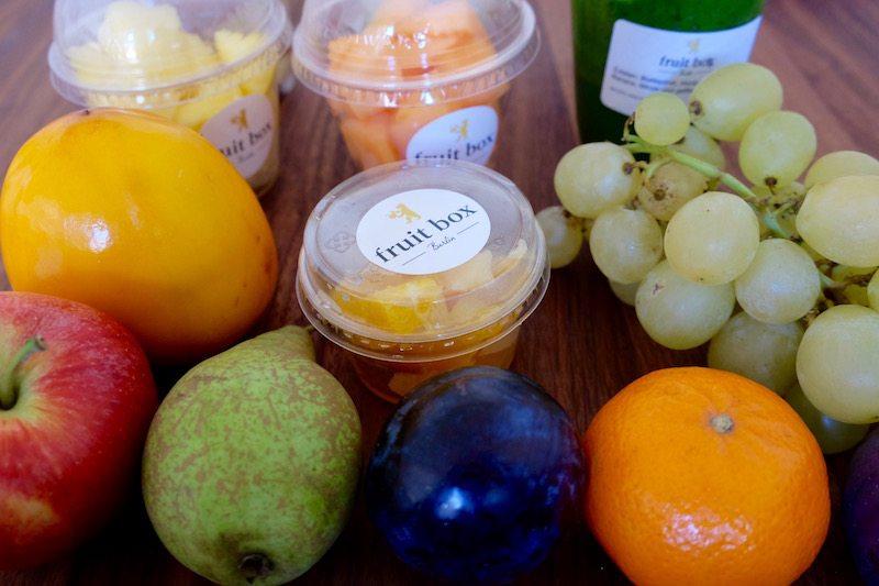 berlin-lieferservice-fruitbox-obstkorb-3