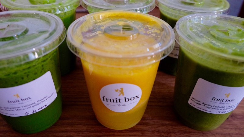 berlin-lieferservice-fruitbox-smoothie-1