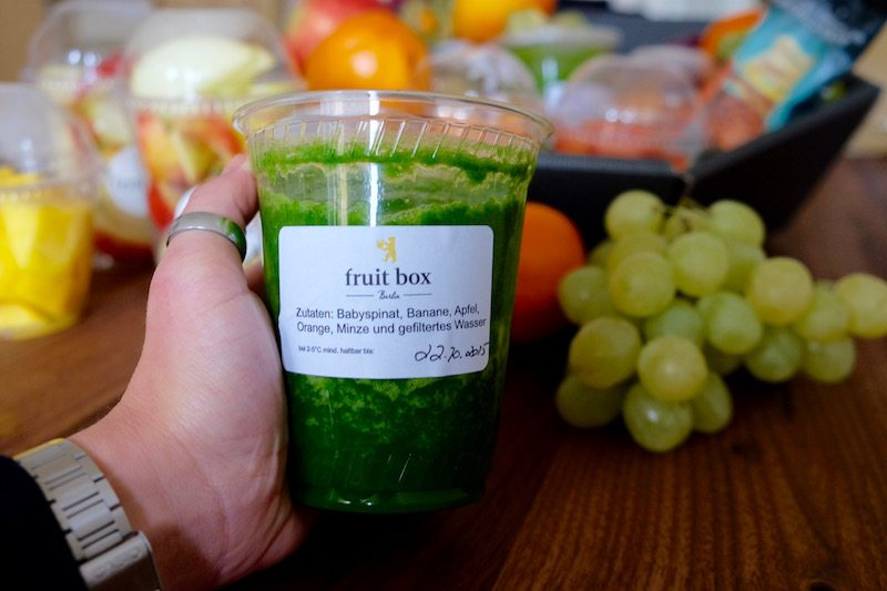berlin-lieferservice-fruitbox-smoothie-2