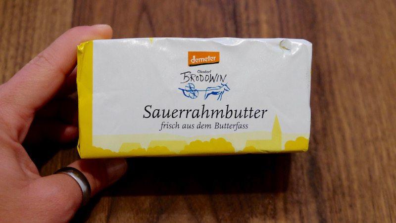 berlin-lieferservice-oekodorf-brodowin-butter