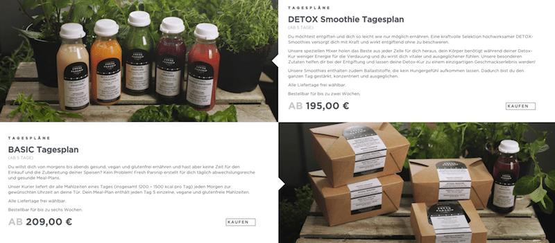 berlin-lieferservice-vegan-fresh-parsnip-bestellung-3