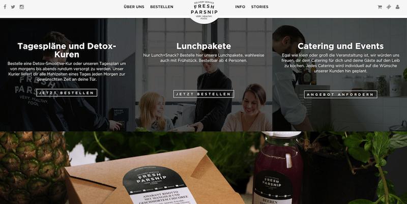 berlin-lieferservice-vegan-fresh-parsnip-bestellung