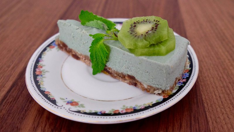 Veganer lieferservice fresh parsnip berlin ick liebe dir for Kuchen lieferservice berlin