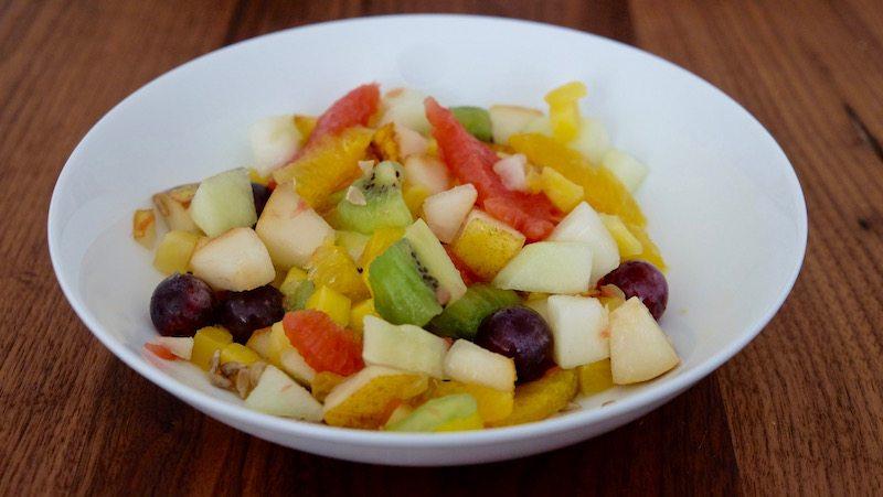 berlin-lieferservice-vegan-fresh-parsnip-obstsalat