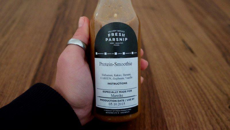 berlin-lieferservice-vegan-fresh-parsnip-smoothie