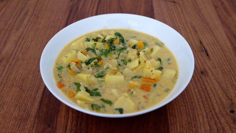 berlin-lieferservice-vegan-fresh-parsnip-suppe
