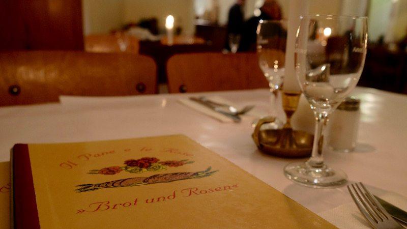 berlin-restaurants-italiener-brot-und-rosen