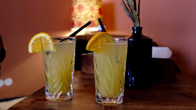 berlin-restaurants-muse-homemade-limonade
