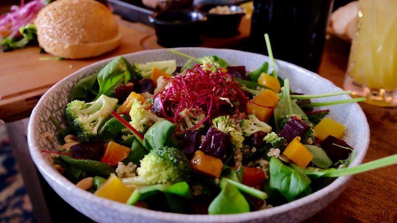 berlin-restaurants-muse-super-food-salad