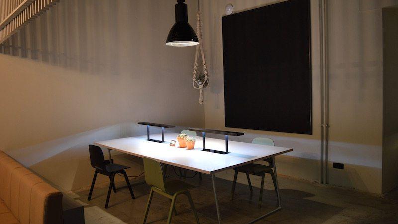 berlin-unicorn-coworkingspace-cafe-einrichtung-3