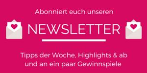 berlin-ick-liebe-dir-newsletter