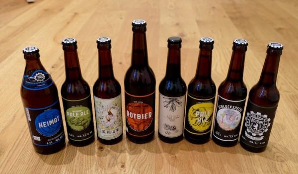 berlin-produkte-bierfabrik-craft-beer-flaschen-3