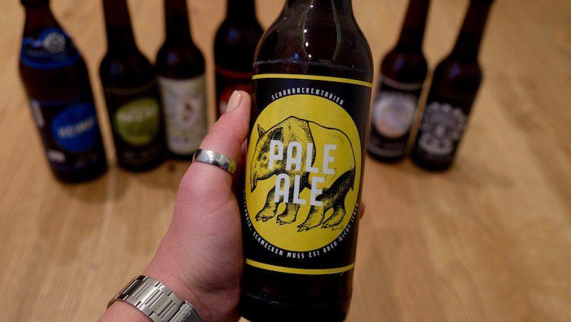 berlin-produkte-bierfabrik-craft-beer-pale-ale-1