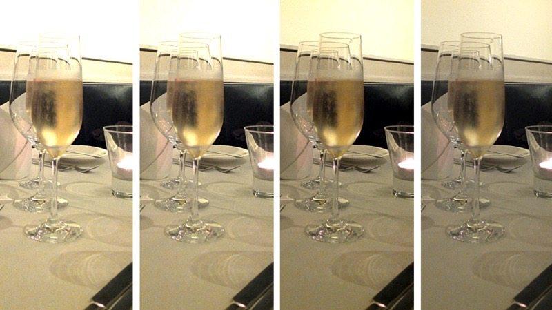 berlin-restaurant-diekmann-champagner