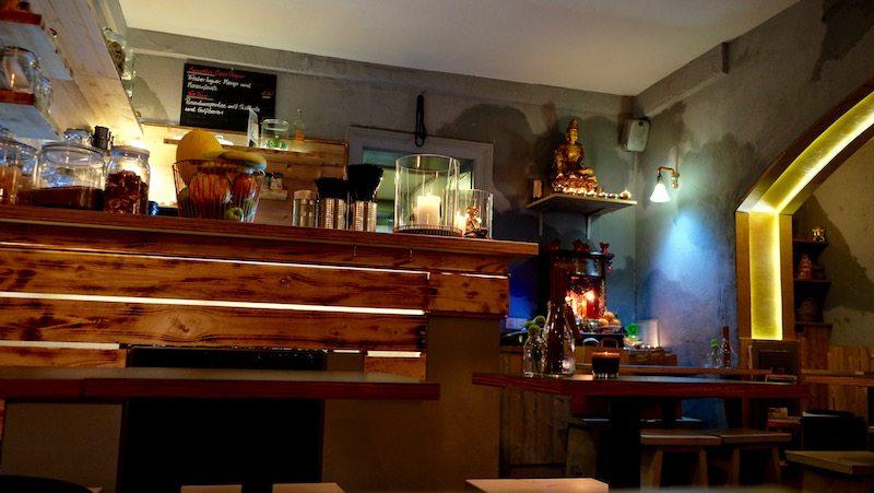 berlin-restaurants-cat-tuong-deko-2