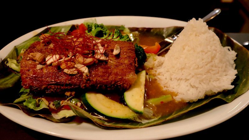 berlin-restaurants-cat-tuong-essen-vegan