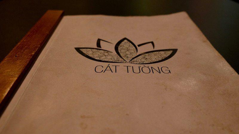 berlin-restaurants-cat-tuong-karte