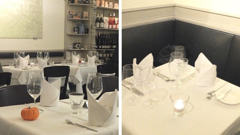 berlin-restaurants-diekmann-einrichtung