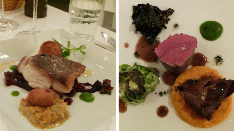 berlin-restaurants-diekmann-essen-1