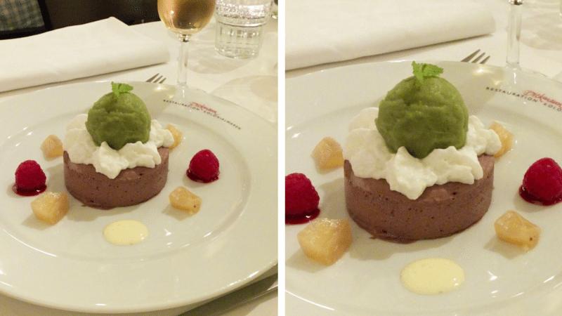 berlin-restaurants-diekmann-essen-dessert