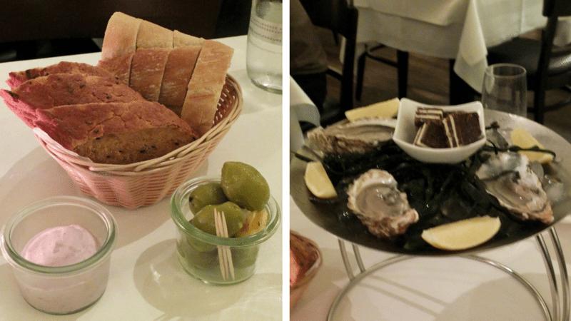 berlin-restaurants-diekmann-essen-vorspeisen