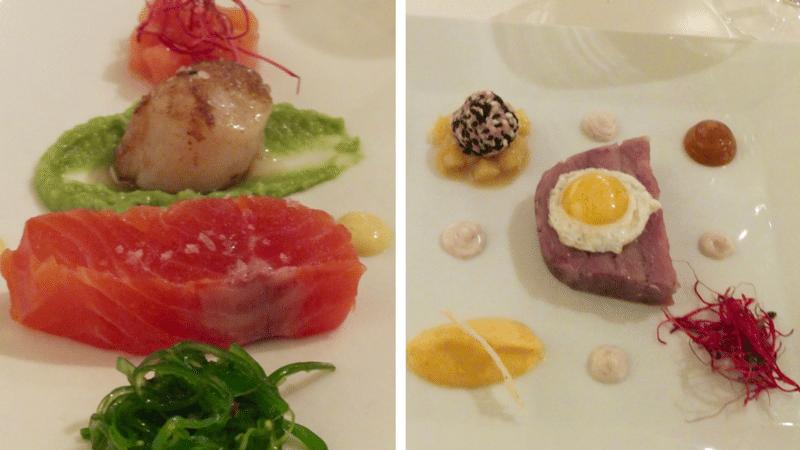 berlin-restaurants-diekmann-essen-zwischengang