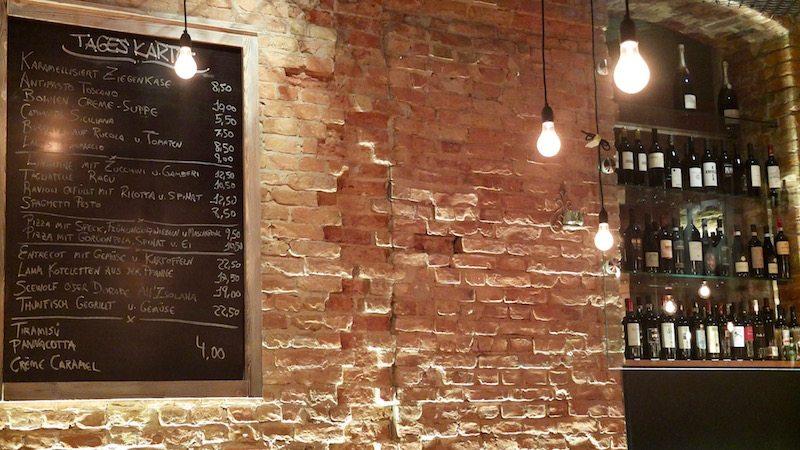 berlin-restaurants-italiener-trentasei-einrichtung-1
