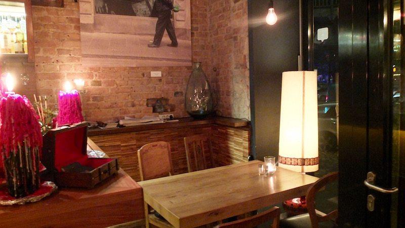 berlin-restaurants-italiener-trentasei-einrichtung-2