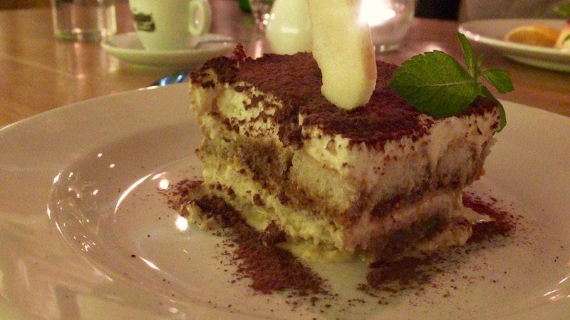 berlin-restaurants-italiener-trentasei-tiramisu