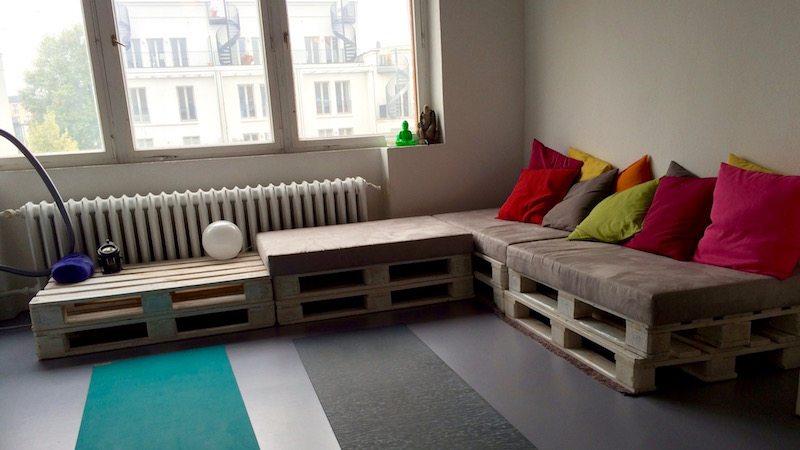 berlin-sport-somuchmore-yoga4allmankind-y4all-2