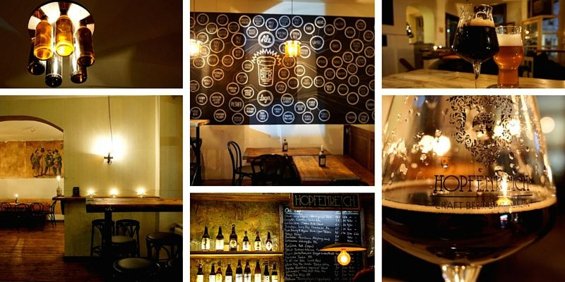 Berlin-Top-Craft-Beer-Bars-Hopfenreich