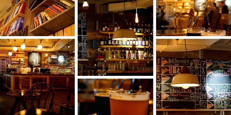 Berlin-Top-Craft-Beer-Bars-Kaschk