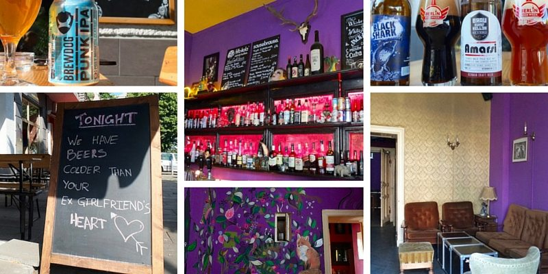 Berlin-Top-Craft-Beer-Bars-Monterey-Bar