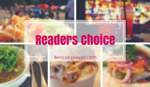 berlin-blog-restaurants-2015-readers-choice