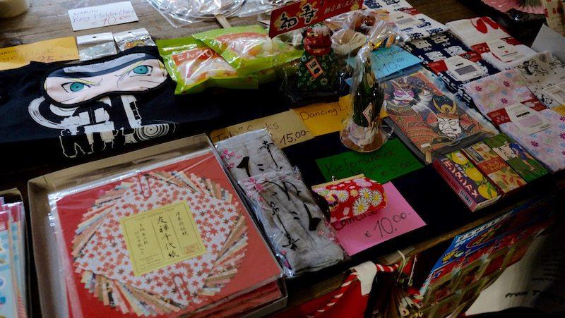 berlin-japanischer-weihnachtsmarkt-2015-20