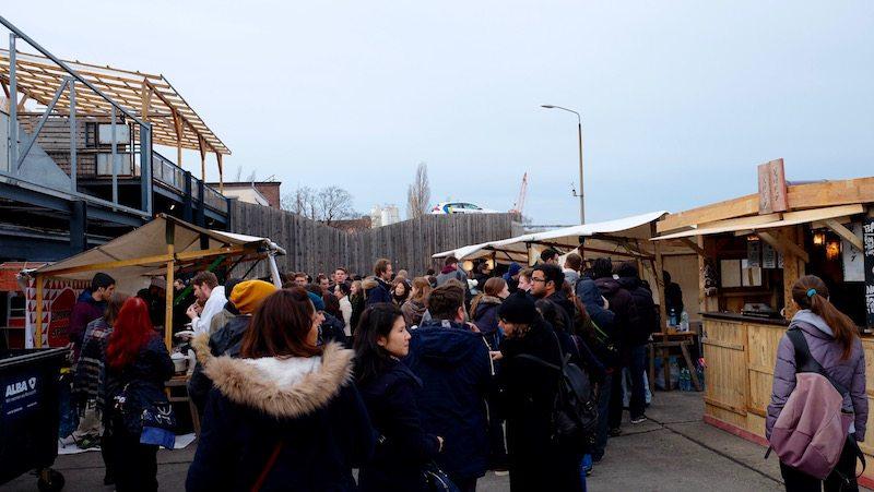 berlin-japanischer-weihnachtsmarkt-2015-3