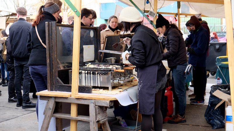 berlin-japanischer-weihnachtsmarkt-2015-5