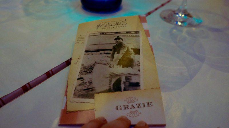 berlin-restaurant-italiener-al-conntadino-sotto-le-stelle-2