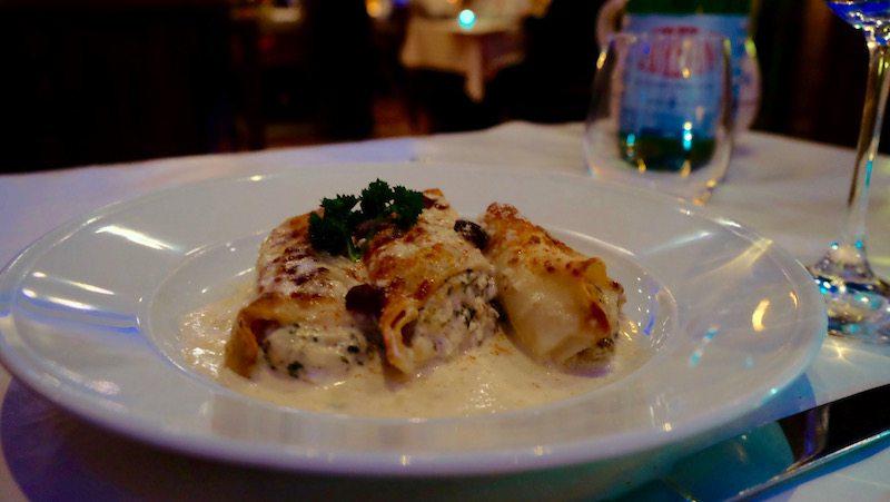 berlin-restaurant-italiener-al-conntadino-sotto-le-stelle-cannelloni