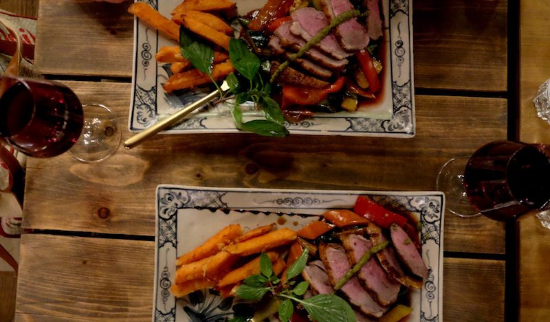 berlin-restaurants-vietnamese-umami-ente