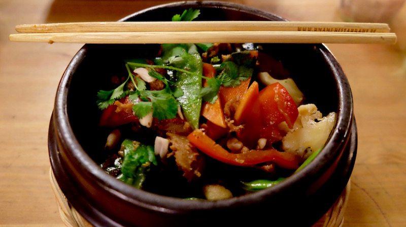 berlin-restaurants-vietnamese-umami-veggie-bowl