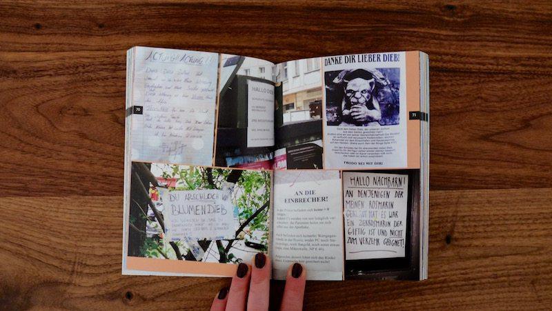 berlin-souvenirs-notes-of-berlin-buch-inhalt-2
