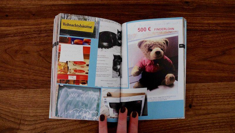 berlin-souvenirs-notes-of-berlin-buch-inhalt-6