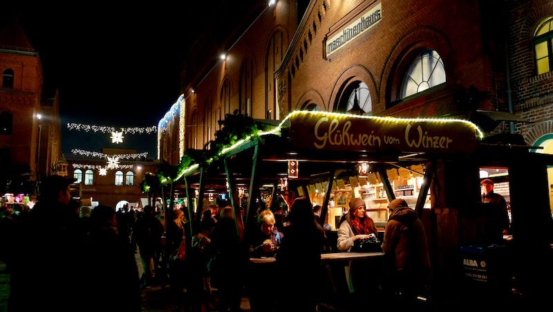 berlin-weihnachtsmarkt-2015-lucia-kulturbrauerei-1