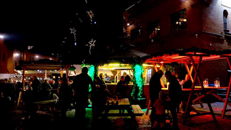 berlin-weihnachtsmarkt-2015-lucia-kulturbrauerei-3